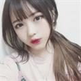 Usuário: He_SooSoo