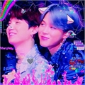 Usuário: Yoonminax_-