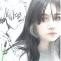 Usuário: hyuuguinha_