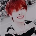 Usuário: Yaoi_Bangtan