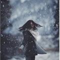 Usuário: Winter_Moon