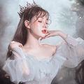 Usuário: kim-doyoung
