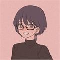 Usuário: Rileyu_sunny
