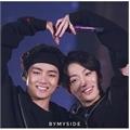 Usuário: Taekook_099