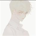 Usuário: _Morgan_kun_