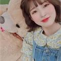 Usuário: Chaehyungiieee