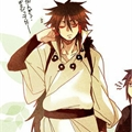 Usuário: Indra_Otsutsuki30