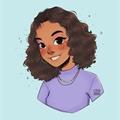 Usuário: mariia_victoria_