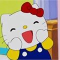 Usuário: NAMI-Meow