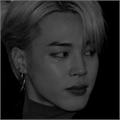 Usuário: _park_jimin-shi_