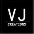 Usuário: VJ_Creations