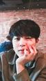 Usuário: Seokjinnie1992