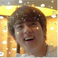 Usuário: ShinYoura