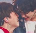 Usuário: Park_Yangmi_371