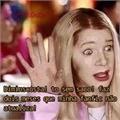 Usuário: cerejinha_mikaelson