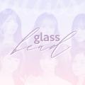 Usuário: glassbeadworld