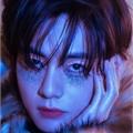 Usuário: moonbab3_