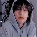 Usuário: miihyoung8