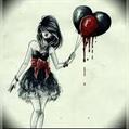 Usuário: sad_girl_13
