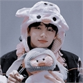 Usuário: SrtaHwang