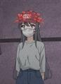 Usuário: Uchiha-chan2
