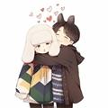 Usuário: kimEvie_kpop