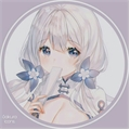 Usuário: Mia-sama666