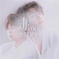 Usuário: jikookexpress