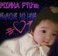 Usuário: kim_Loucunha_Ma