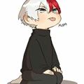 Usuário: emi_cchan