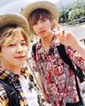 Usuário: Mei_Mitsuwa