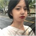 Usuário: lee_yang_m