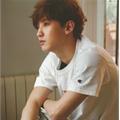 Usuário: Jeonhwangyang