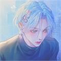 Usuário: Mariposa_brilha