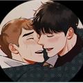 Usuário: Mood_Lunar