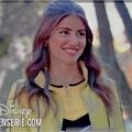 Usuário: DisneyBiaLove