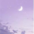 Usuário: Space_Purple
