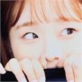 Usuário: hyyxjin
