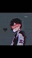 Usuário: Kurama_Uchiha7