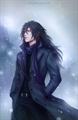 Usuário: The_God_Asura