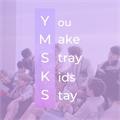 Usuário: YMSKS_Pjct