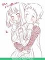 Usuário: Kingu-Sama_Rei