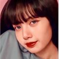 Usuário: Utsubyo_Gomi