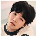 Usuário: Utted_Taegi