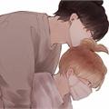 Usuário: Tia_mochi_nochu