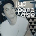 Usuário: JYParadise