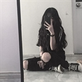 Usuário: S_ene
