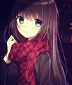 Usuário: Vampirinha_ABO