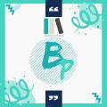 Usuário: BetaProject