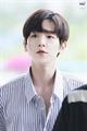 Usuário: Byun_SunHee